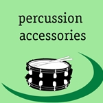 Percussion Accessories