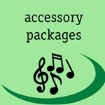Accessory Packages